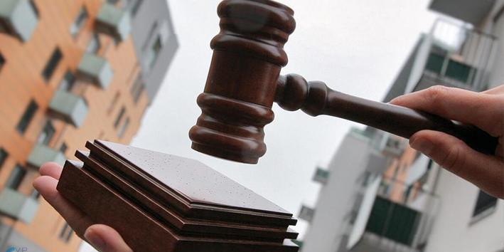 О порядке разработки и утверждения условий конкурса по продаже муниципального имущества